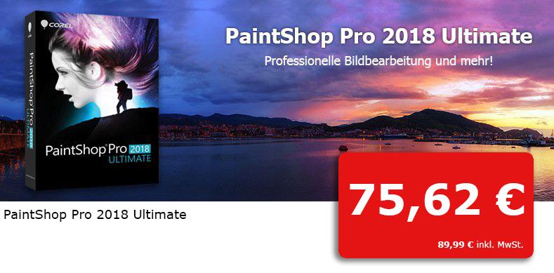 Paint shop pro hintergrund loschen