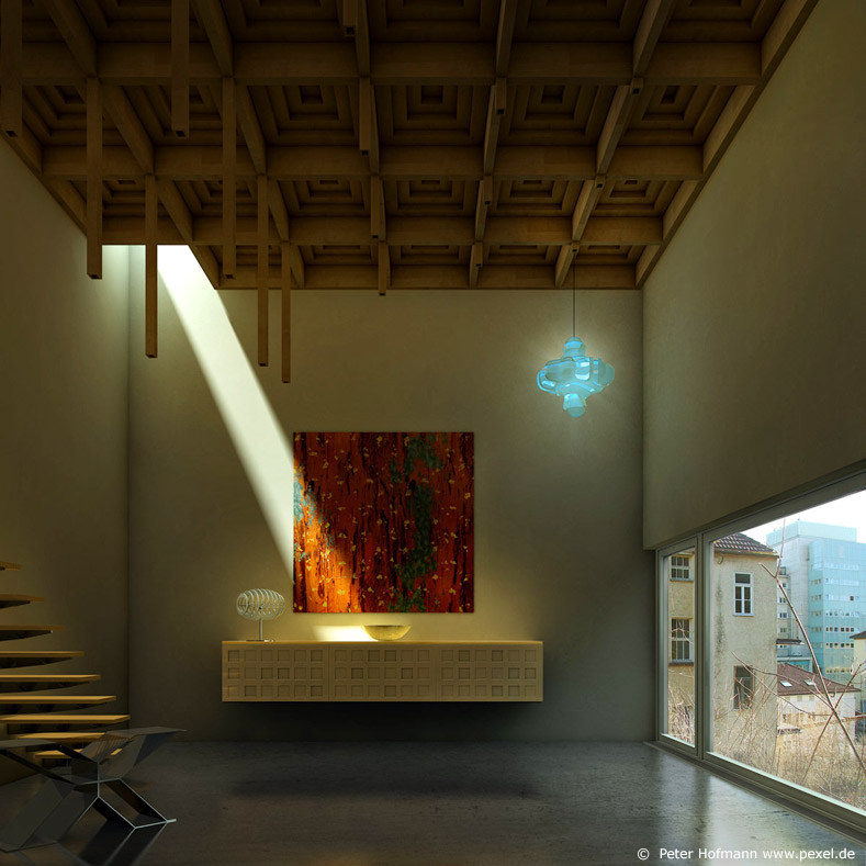 3dpowerstore r11 galerie. Black Bedroom Furniture Sets. Home Design Ideas